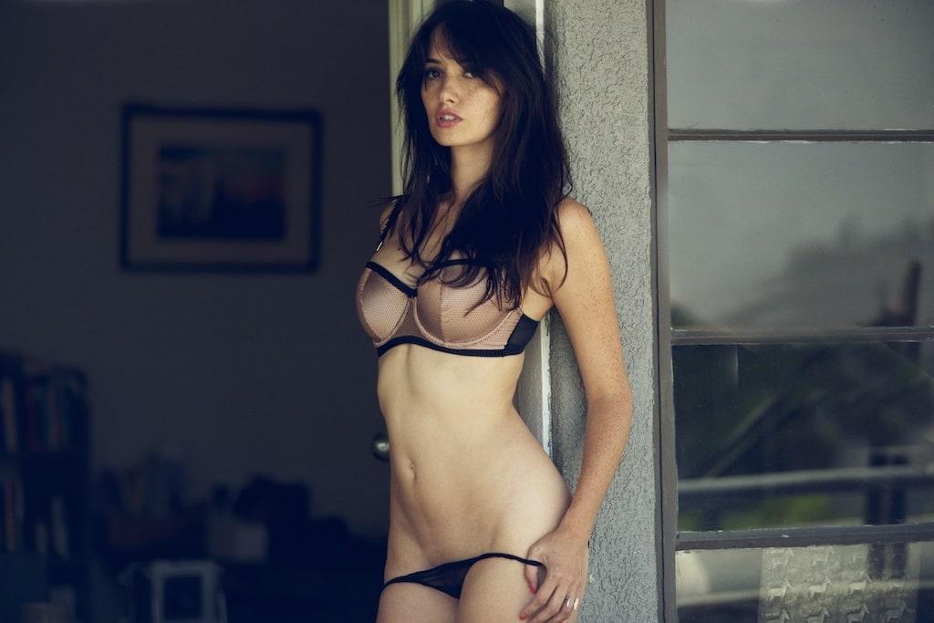 pia tjelta naked par søker menn