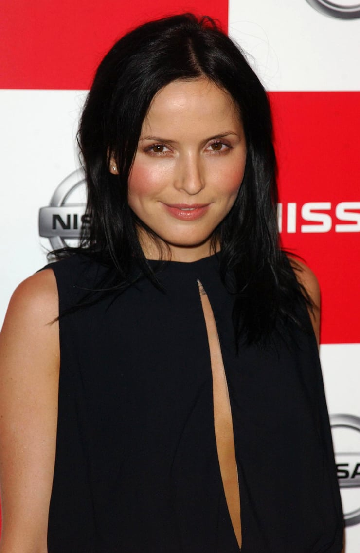 Andrea Corr naked (24 gallery), images Sexy, YouTube, butt 2018
