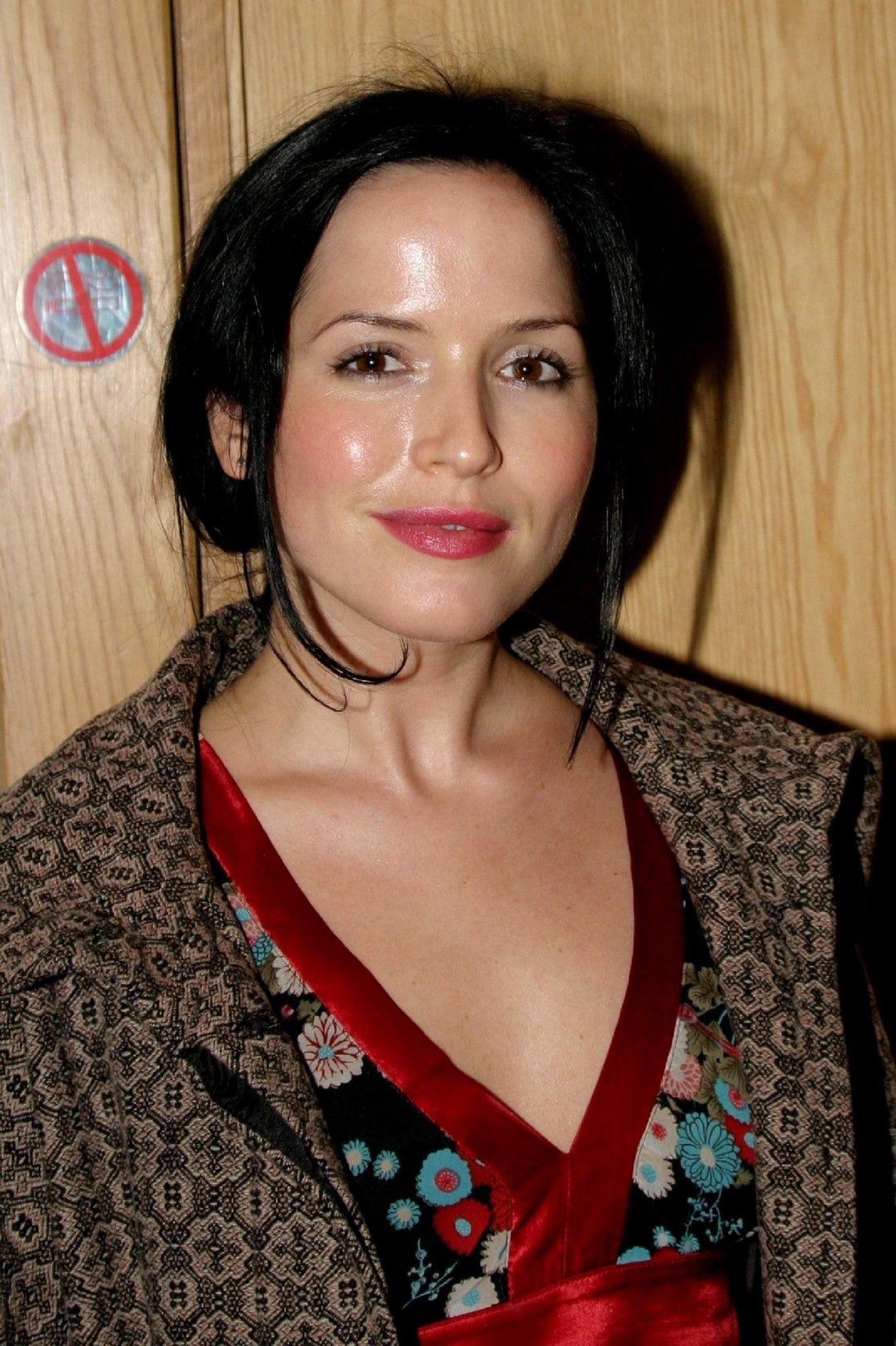 Andrea Corr nude (17 images) Topless, Instagram, lingerie