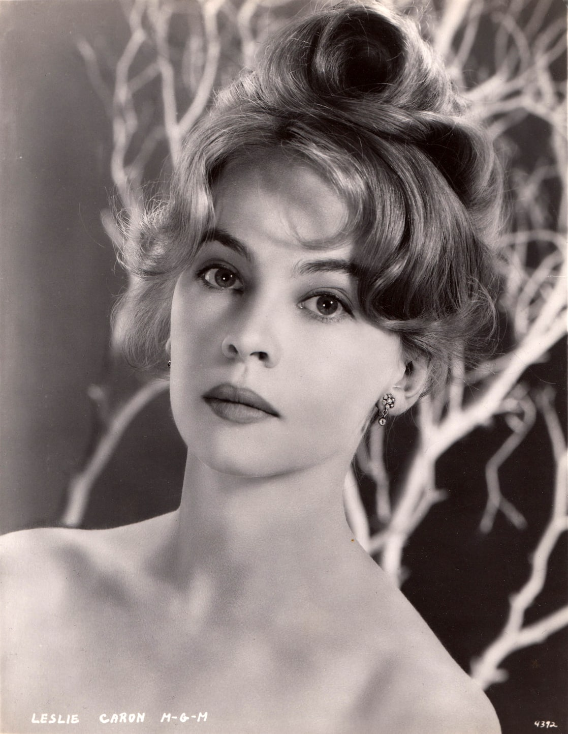 Chanel Farrell