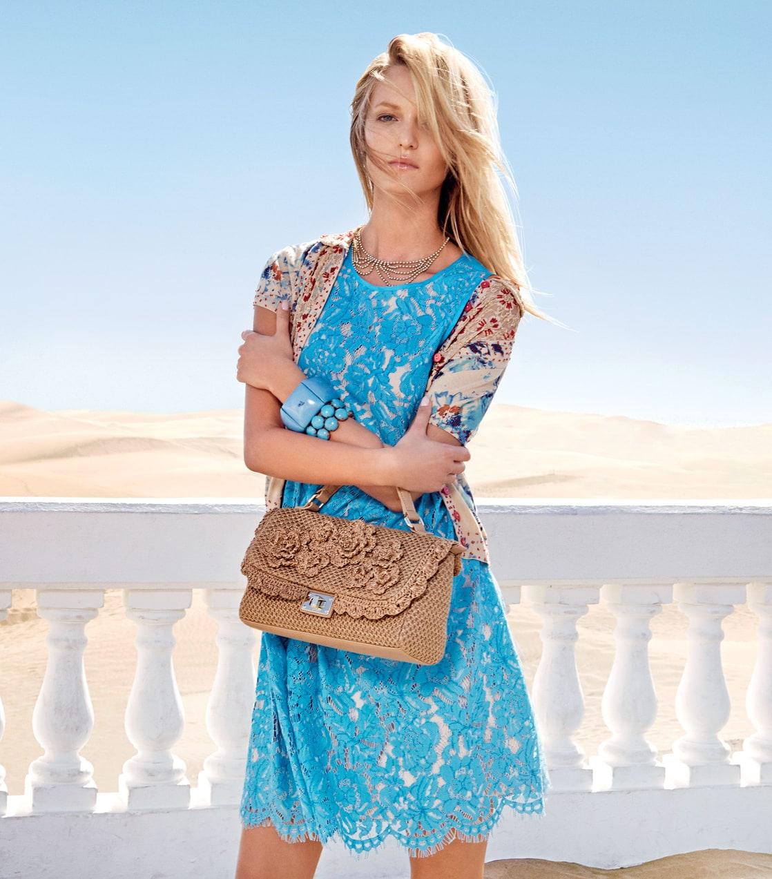 Купить Женскую Одежду Твин Сет
