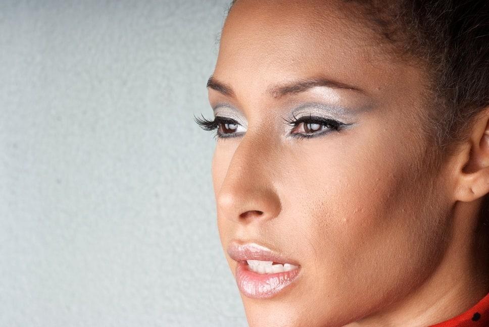 Kamilah barrett video pic 64