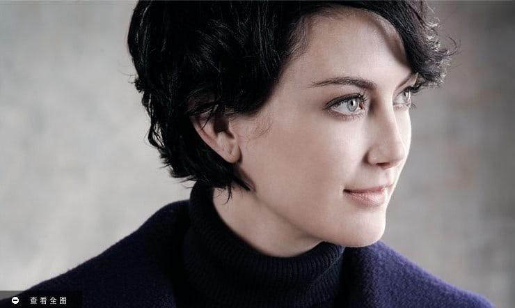Lindsey Kelley