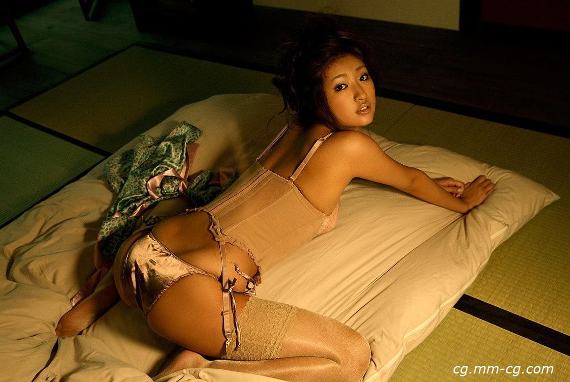 Японские девушки писи 26 фотография