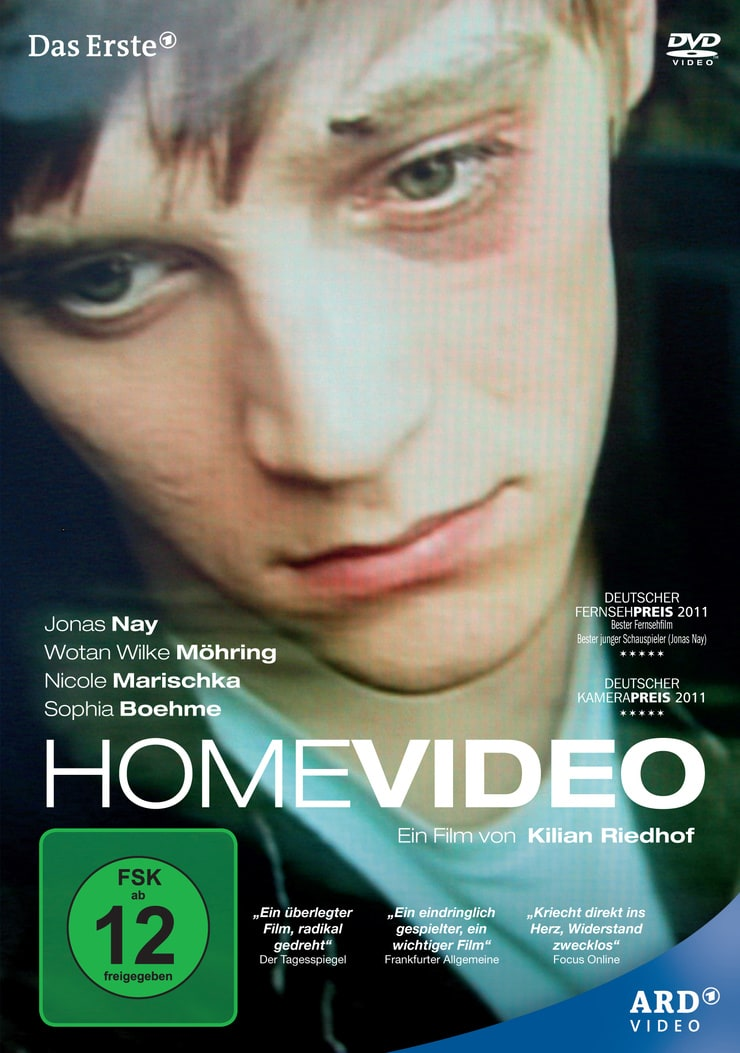 home online video 5689
