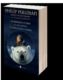 an introduction to the history of whitbread prize philip pullman his dark materials trilogy Transcript of zoamorphosis podcast to listen to the full podcast click here 1 welcome to zoamorphosis podcast 10, which is an introduction to some of the blakean motifs included in philip pullman's trilogy, his dark materials.