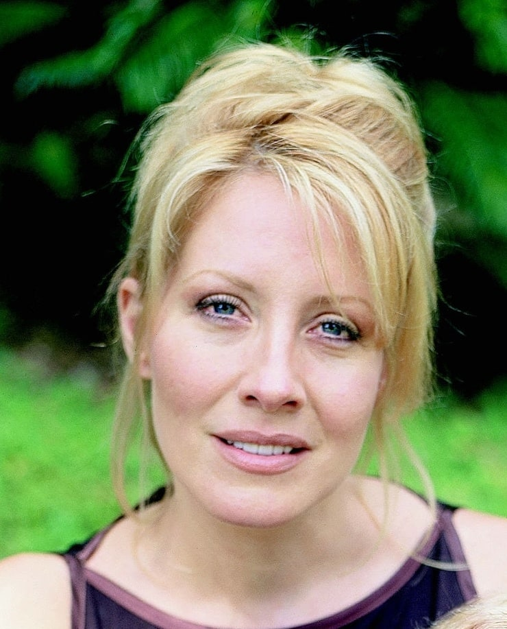 Picture of Linda Kozlowski
