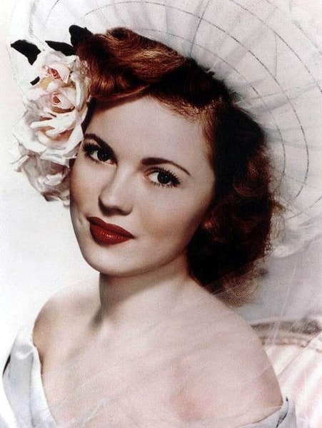 a character analysis of shirley temple You're not logged in compare scores with friends on all sporcle quizzes.