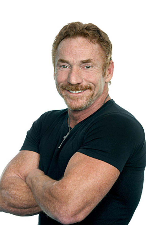 Picture of Danny Bonaduce