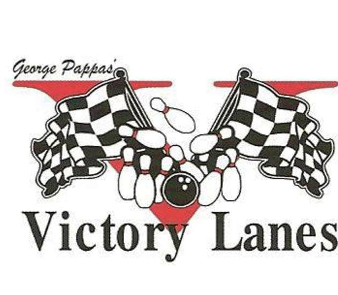 Picture of George Pappas Victory Lanes