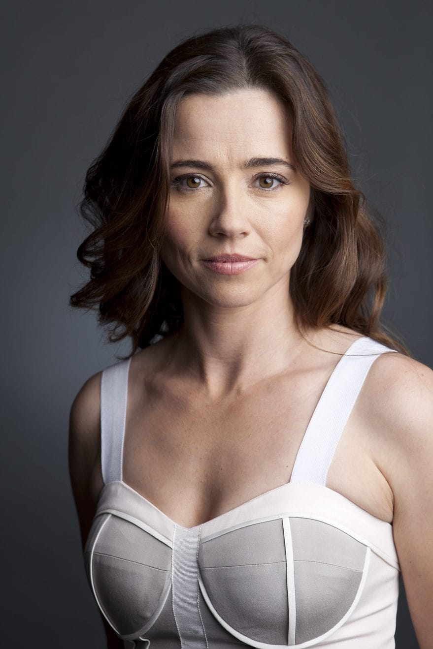 Picture of Linda Cardellini