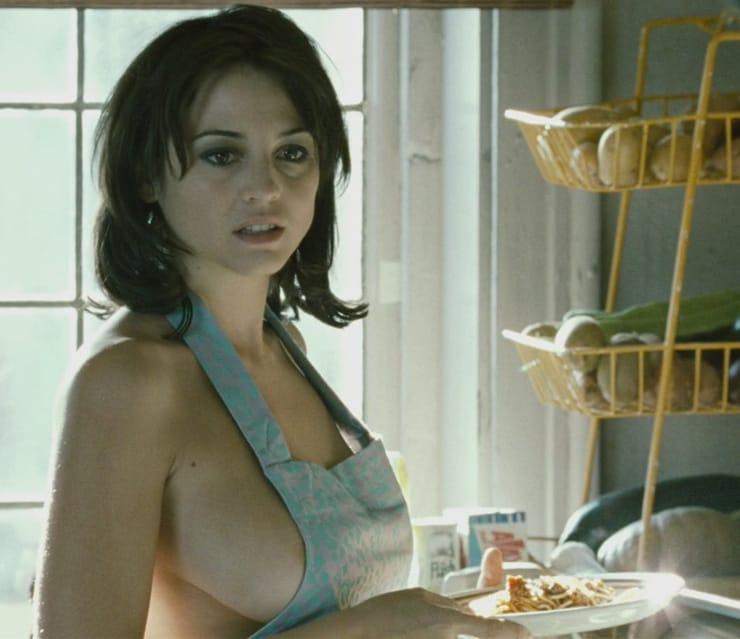 Leonor Watling desnuda - Página 5 fotos desnuda,