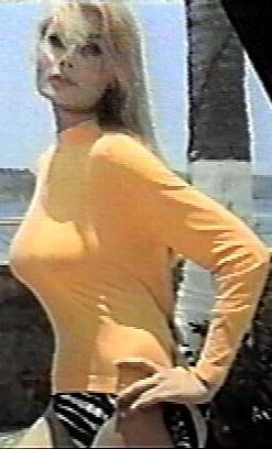 Alena Johnston Nude Photos 7