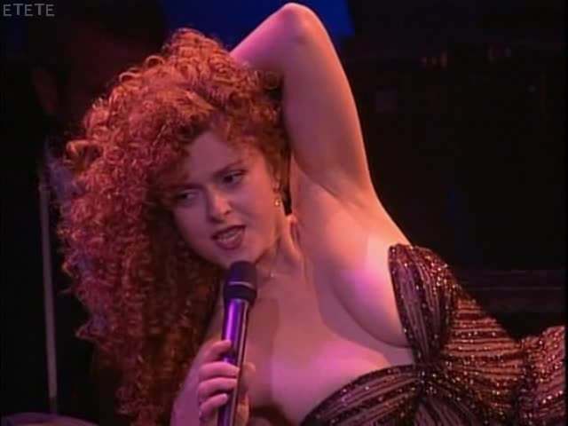 bernadette-peters-topless-naked-japanese-hairy-nude-beauty