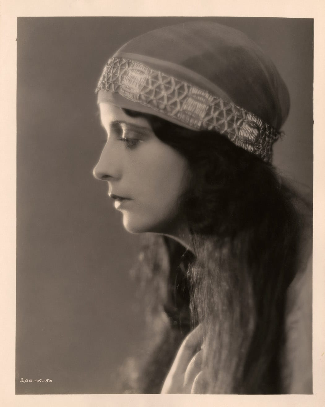 Katherine Marlowe (actress) picture