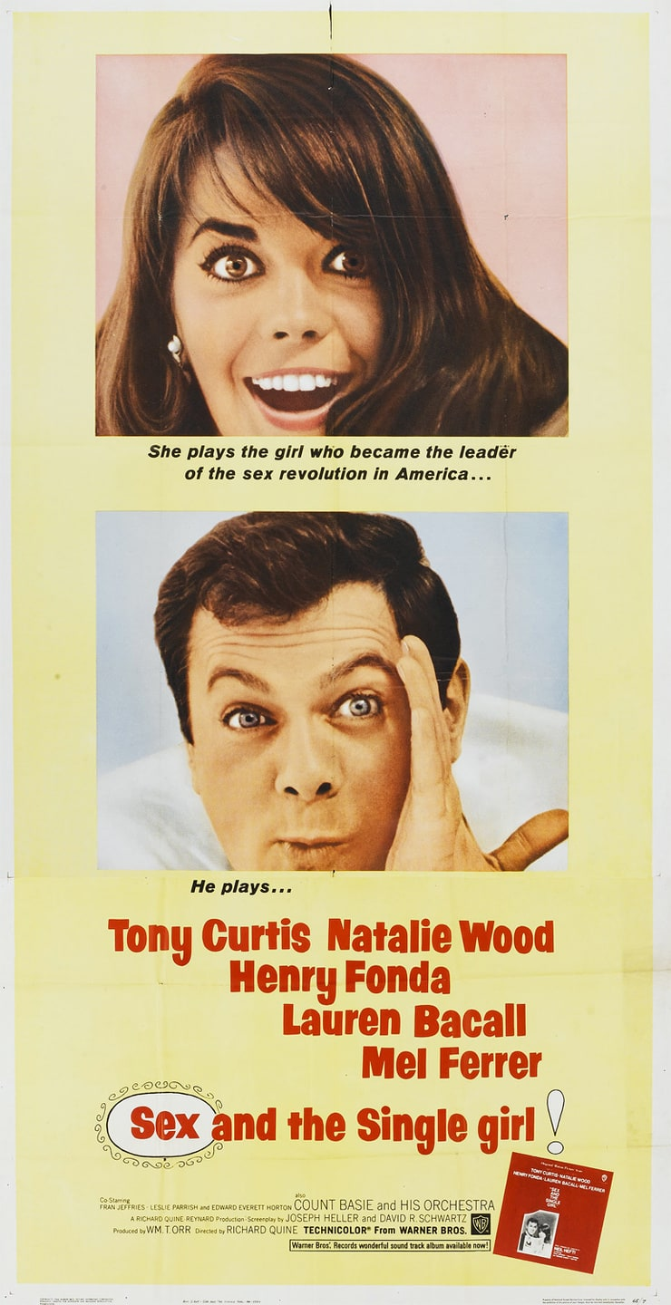 Clit sex and the single girl videos bisexual guy pictures