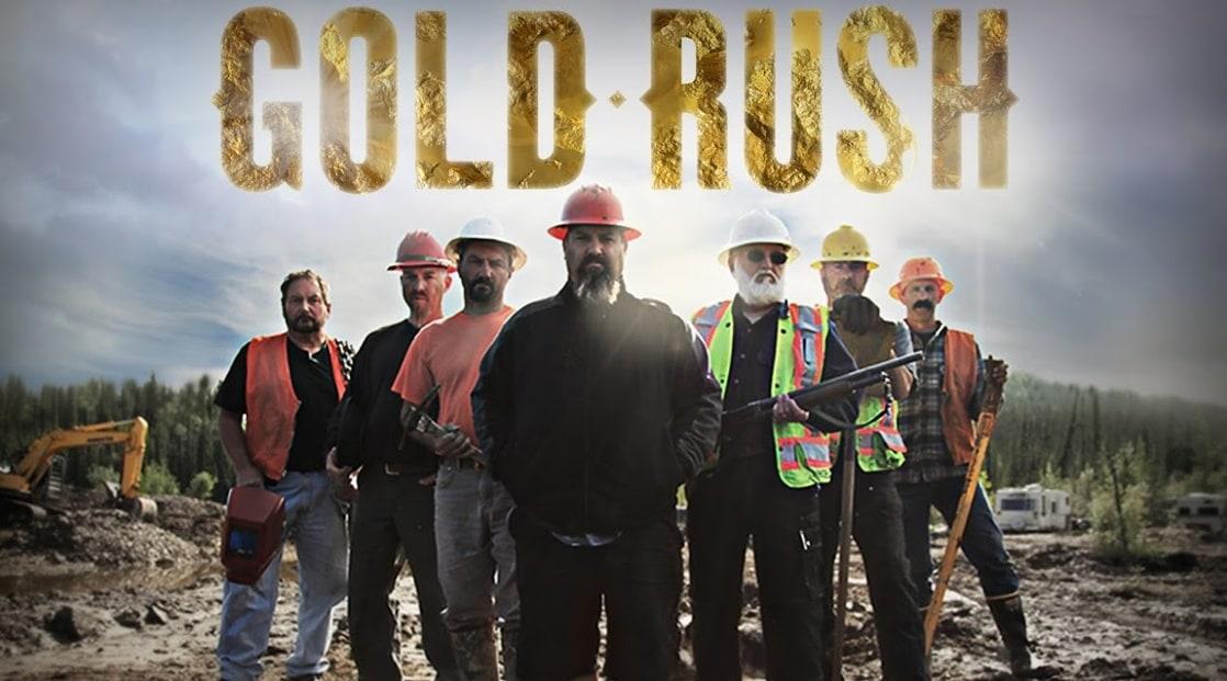 Watch Rush Movie Online Free - Putlocker - Watch Free