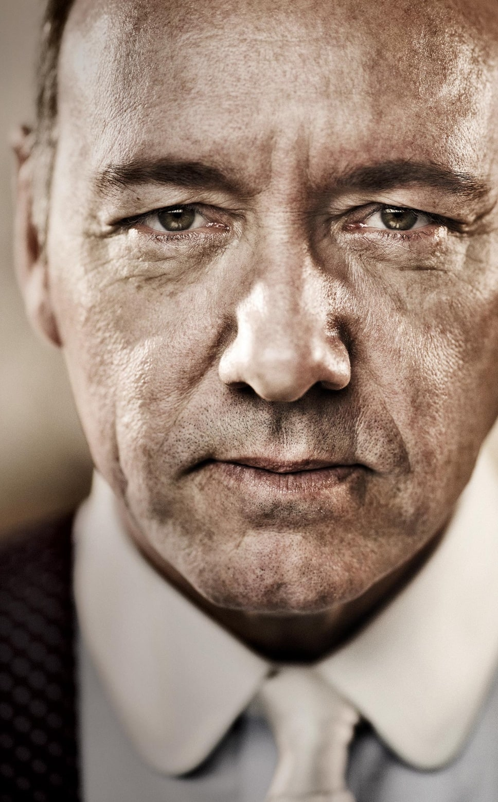 Picture of Kevin Spacey