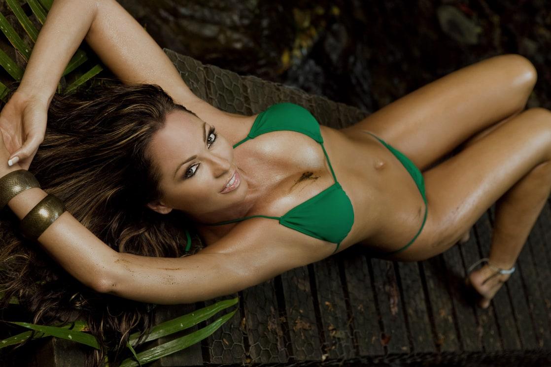 Tania Zaetta
