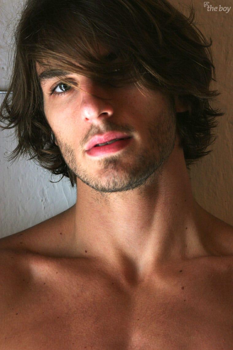 Rafael Lazzini