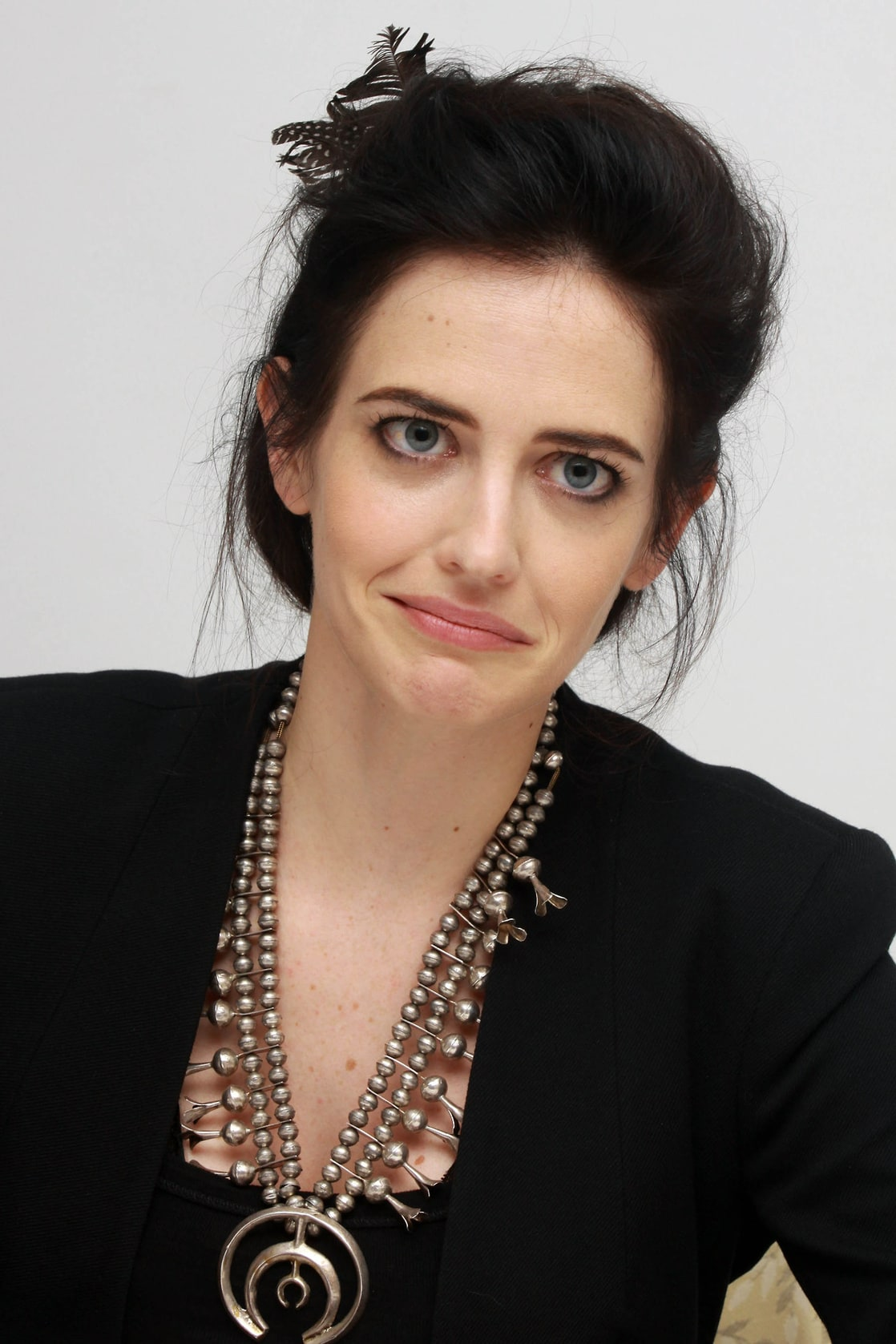 Picture of Eva Green Eva Green