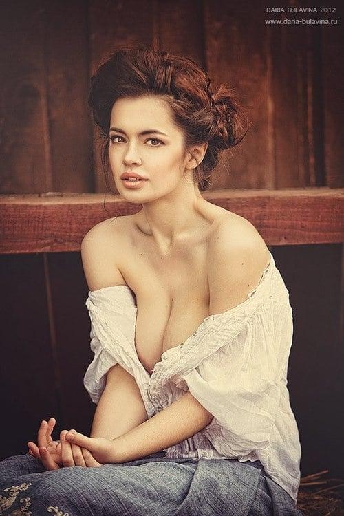 Picture of Lidia Savoderova
