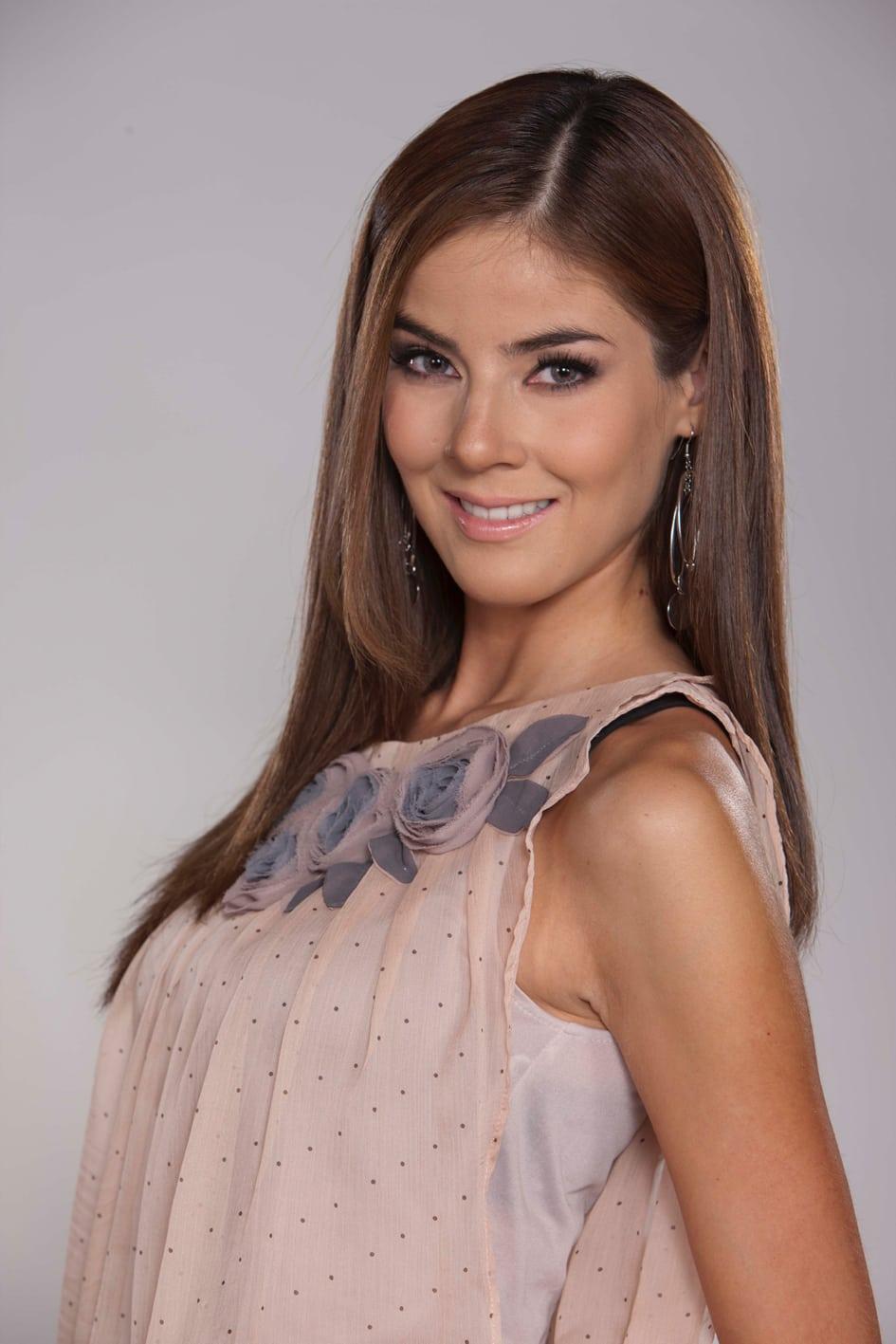 Carla Cardona