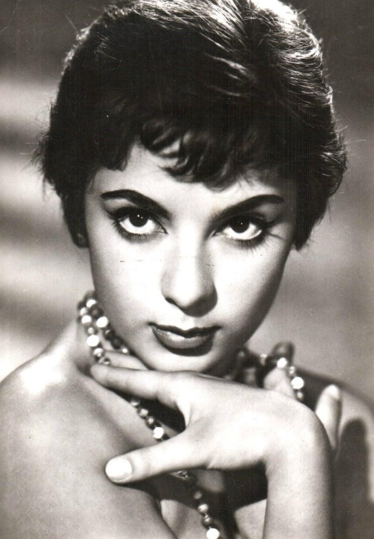 Irene Cefaro