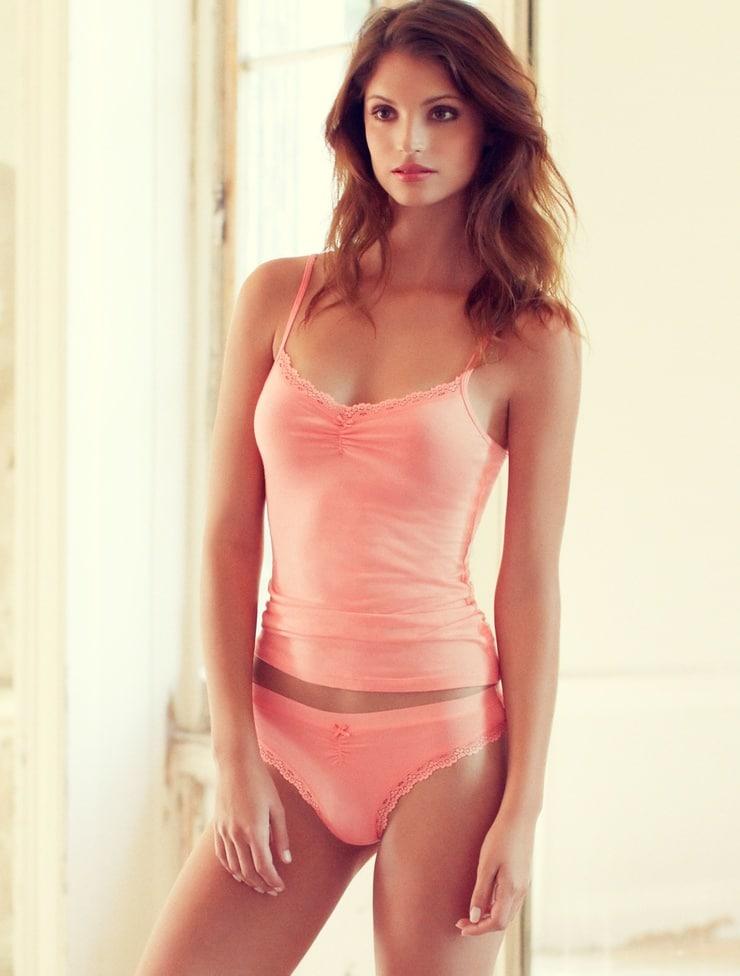 Swimsuit Charlbi Dean Kriek RSA nudes (51 pictures) Selfie, Facebook, underwear