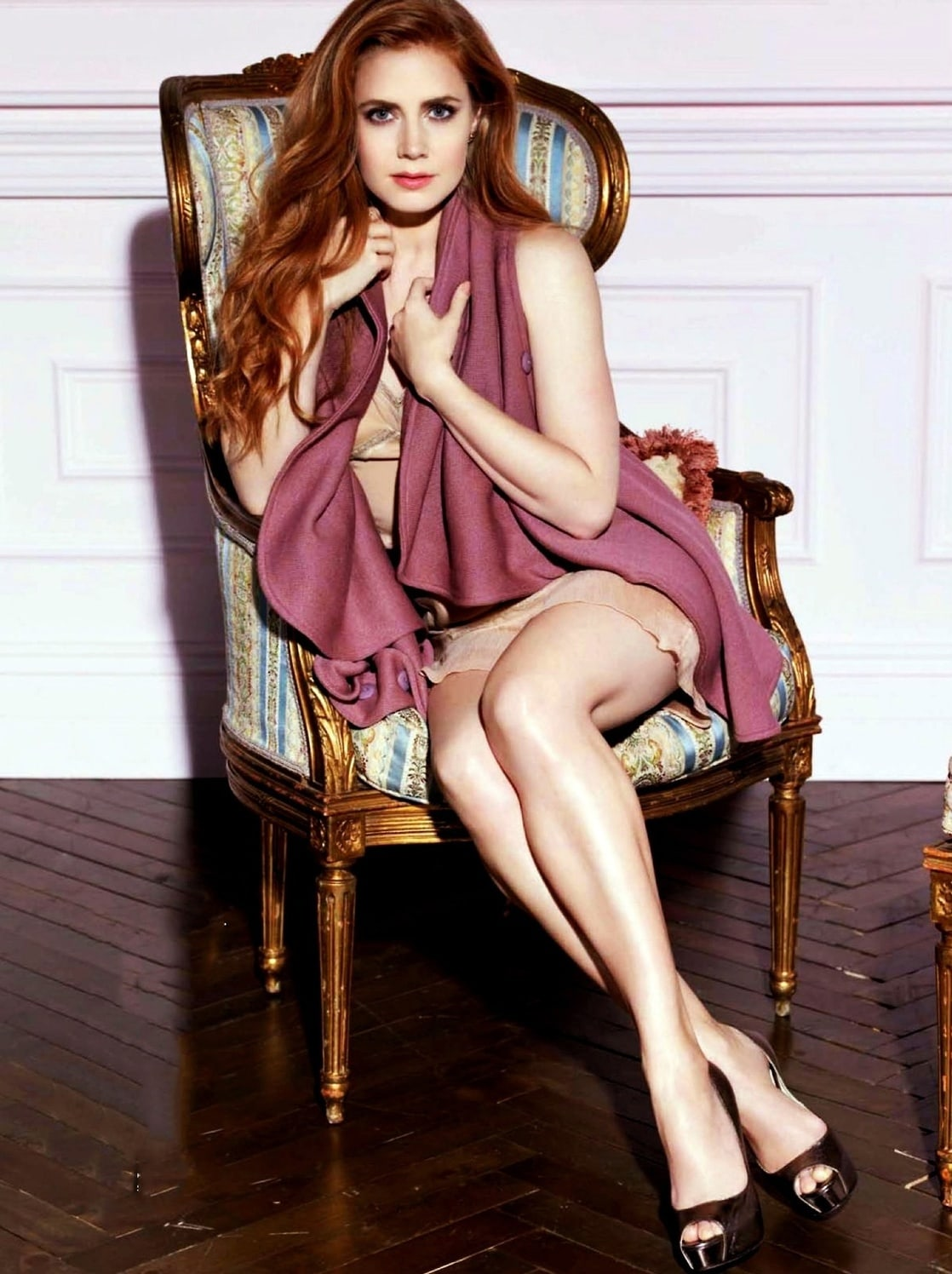 Amy Adams Hot picture of amy adams
