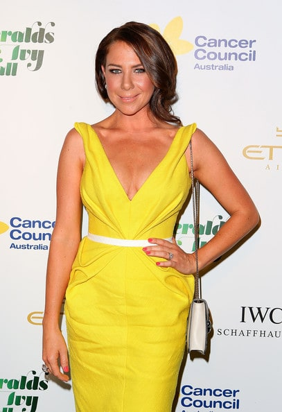 kate ritchie - 701×1024