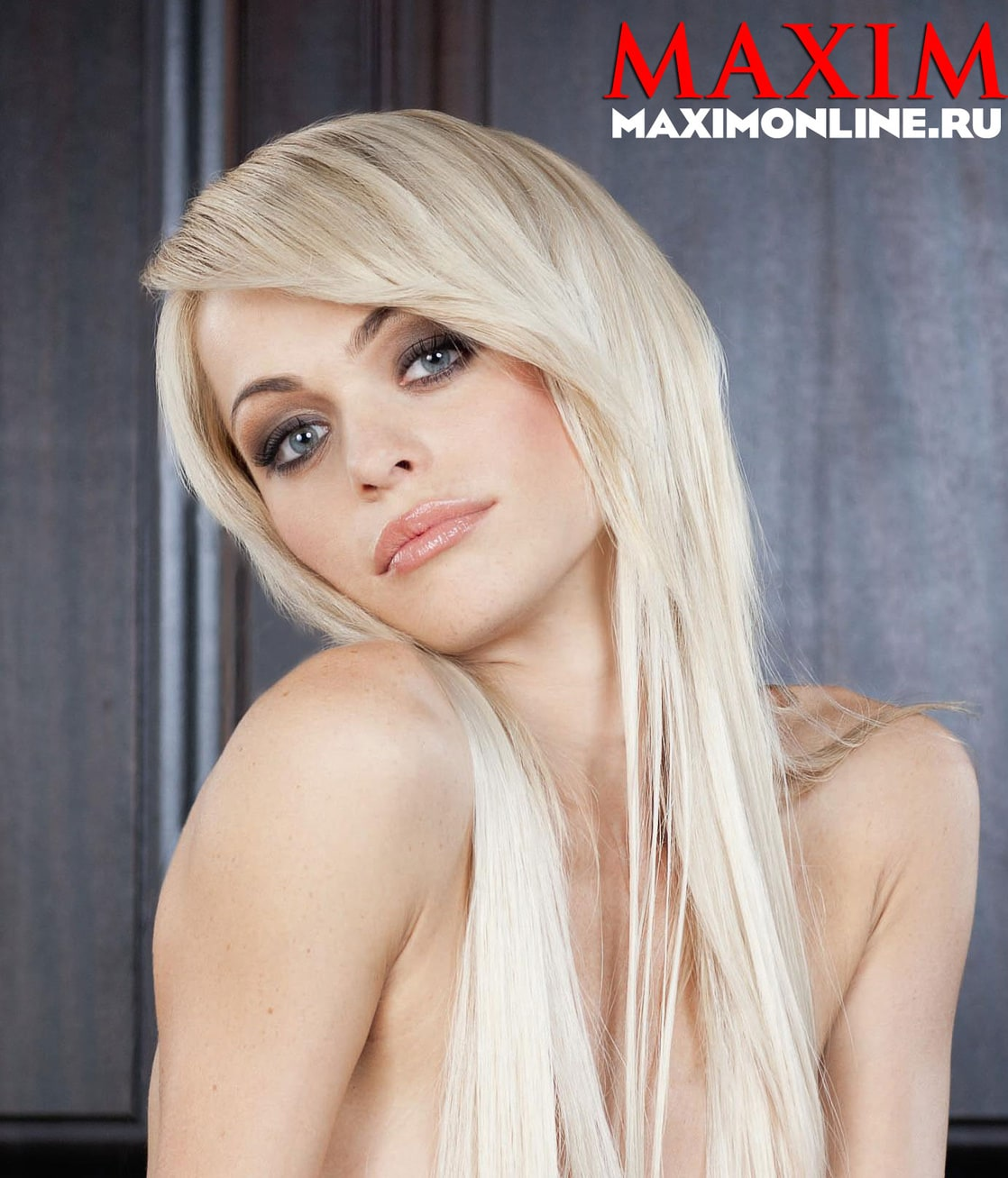 Selfie Anna Khilkevich nudes (95 photo), Ass, Leaked, Boobs, lingerie 2019