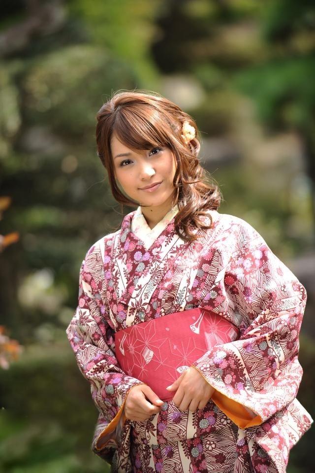 her-blurred-p-mihiro-taguchi-female
