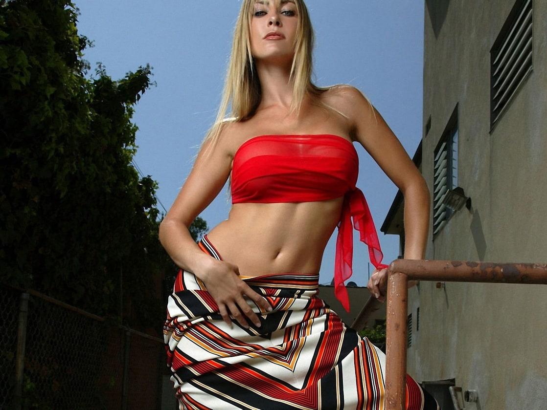 Watch Paola Cortellesi (born 1973) video