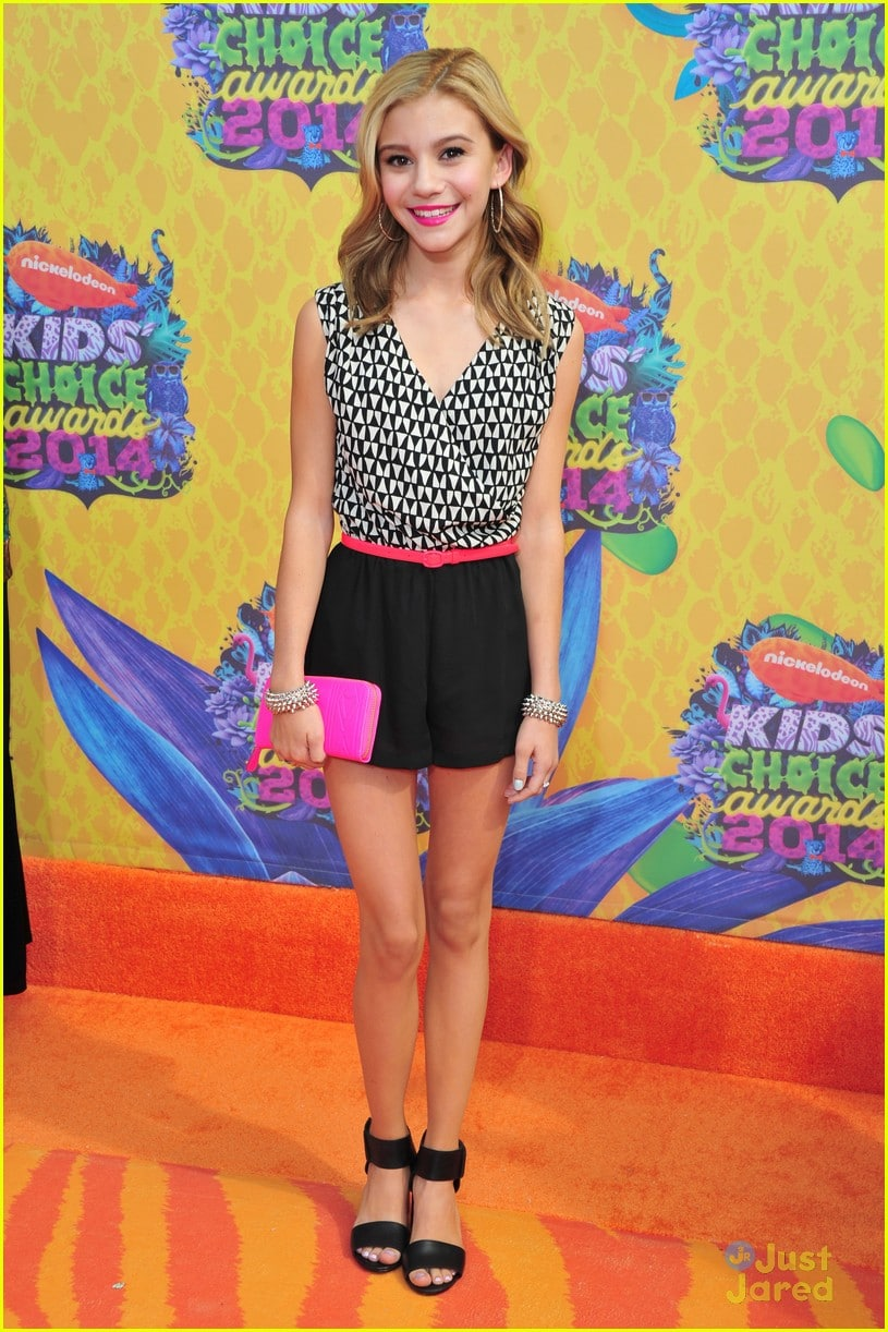 Picture of G  Hannelius  G Hannelius