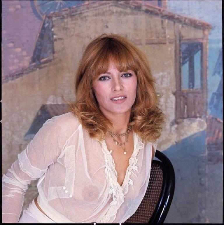 Rosanna Fratello - I Successi Di Rosanna Fratello