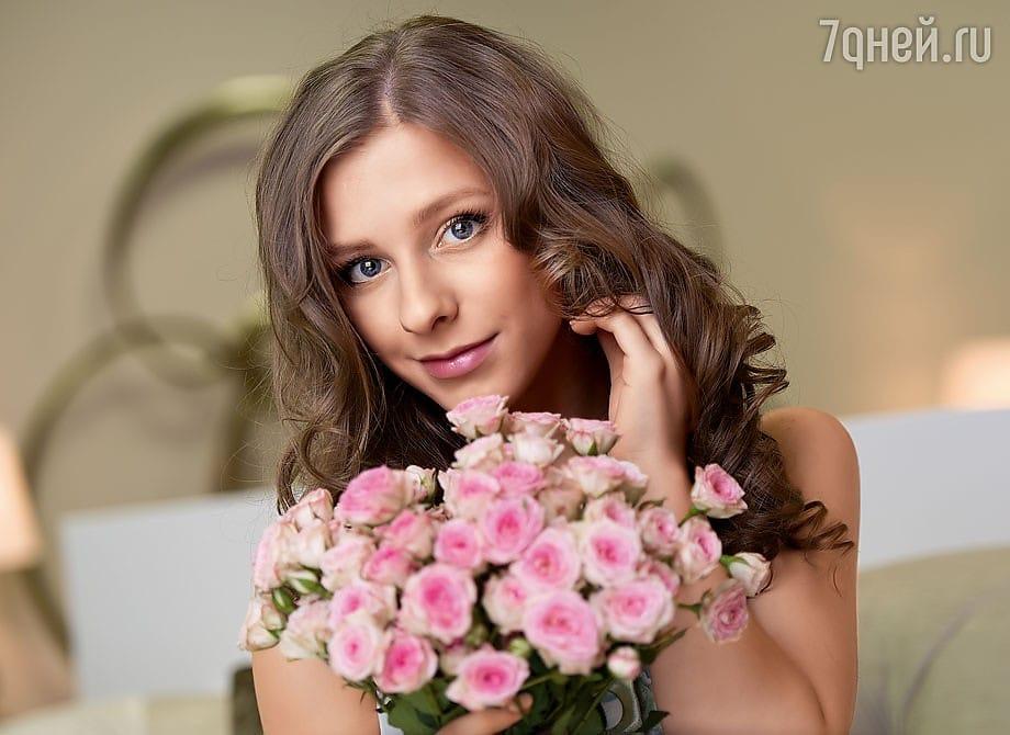 Liza Arzamasova