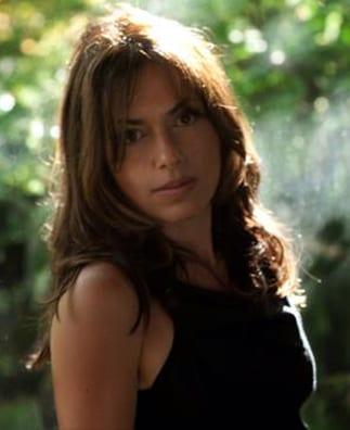 Picture Of Susanna Hoffs