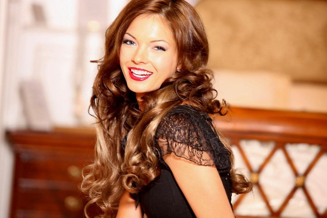 Natalya Bardo