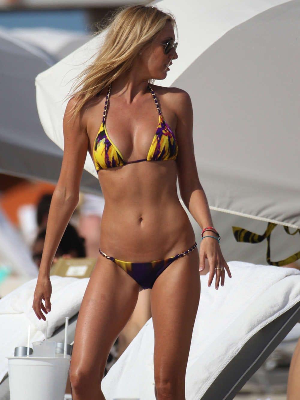 Bikini Laetitia Casta nude (77 photos), Tits, Leaked, Twitter, lingerie 2017