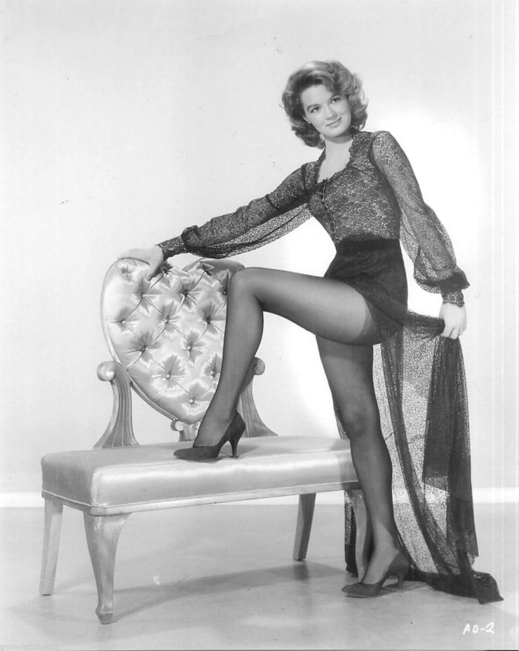Women luxiourious pantyhose