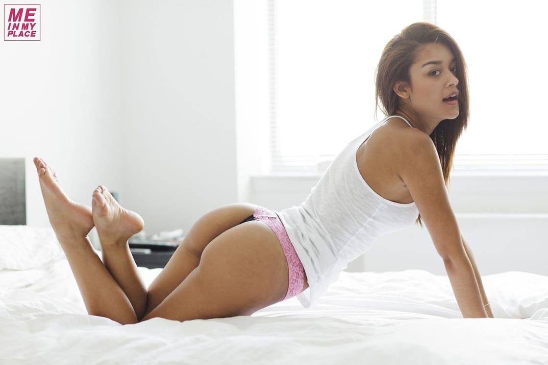 Muriel Villera