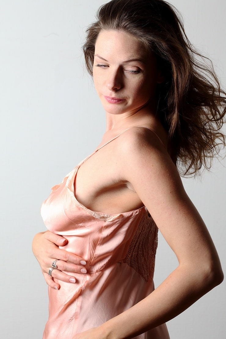 Vídeos porno Rebecca Romijn Nude  Pornhubcom