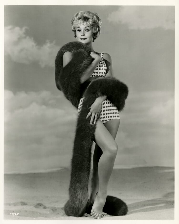 Picture of joan staley