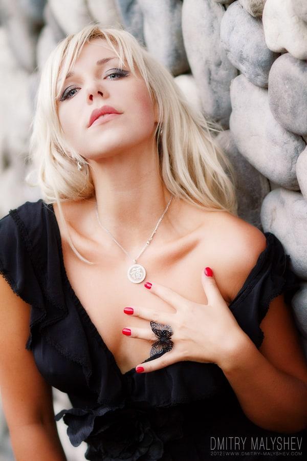 Голая Виктория Тарасова видео  XCADRCOM
