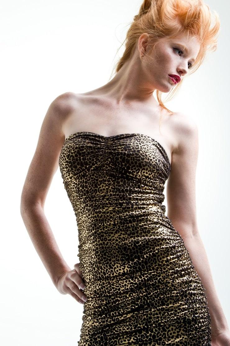 The 40 best amanda hearst images on Pinterest Amanda, Fashion Amanda smith fashion spot