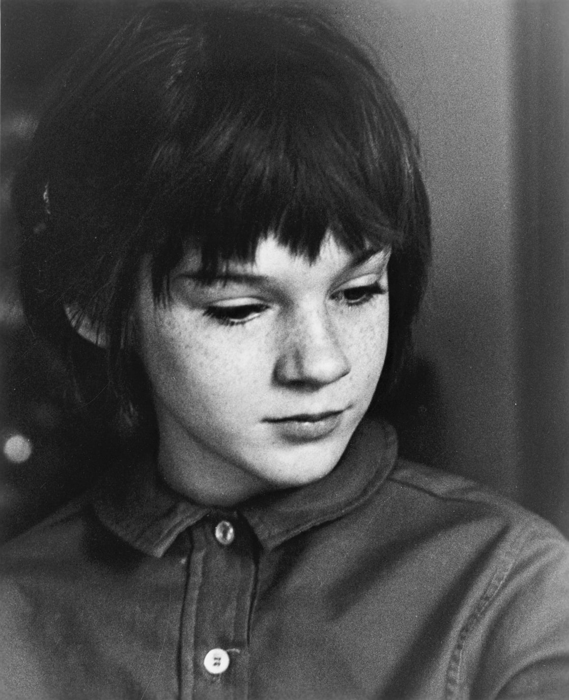 Mary Badham naked (55 photos), Tits, Sideboobs, Twitter, butt 2006