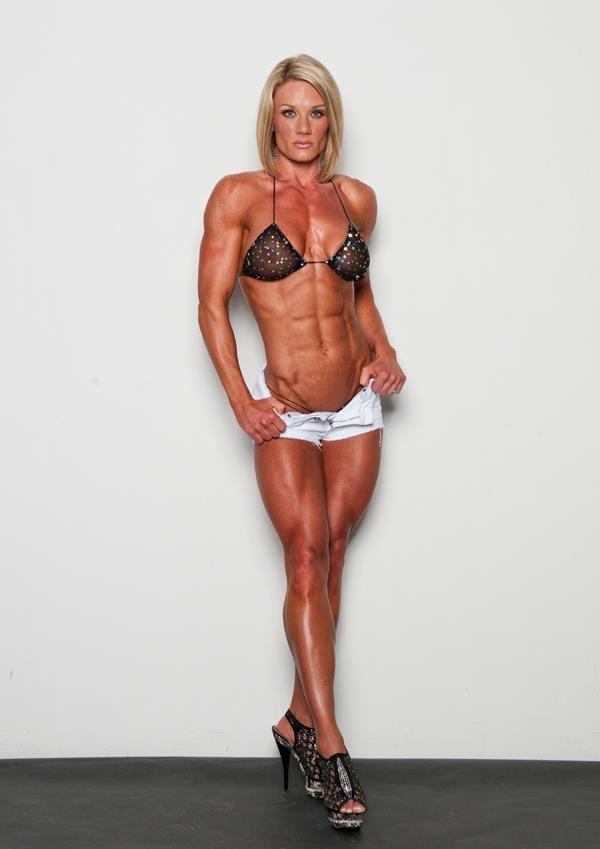 Evanna lynch nude fakes
