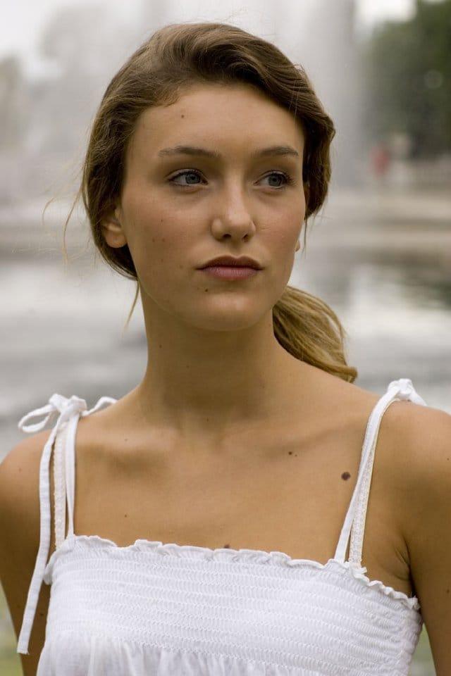 Picture of Eleanor Gecks