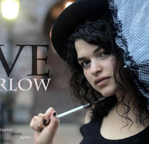 Eve Harlow 1118full-eve-harlow